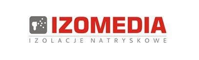 Izomedia – izolacje natryskowe