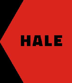 hale-2
