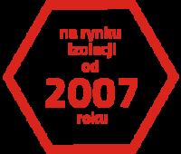 od-2007